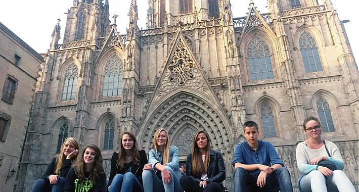 séjour-linguistique-famille-barcelone-espagne-groupes-jeunes