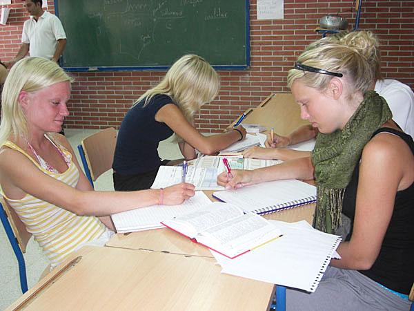 séjour-linguistique-allemagne-avec-cours-d'allemand-en-famille