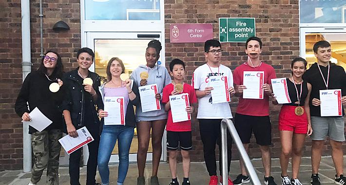 sejour-linguistique-campus-angleterre-apprendre-l'anglais-jeunes-international-cranbrook