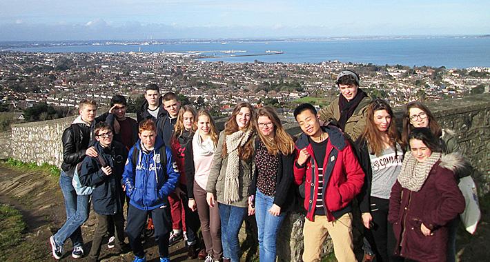 sejour-linguistique-dublin-irlande-groupes-jeunes