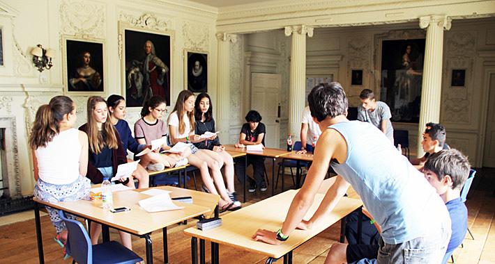College-anglais-vacances-international-jeunes-été-205