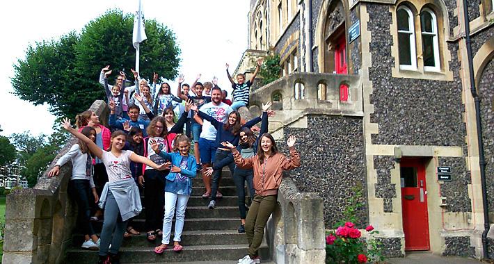sejour-jeunes-été-angleterre-groupes-linguistiques-avec-cours-été-88