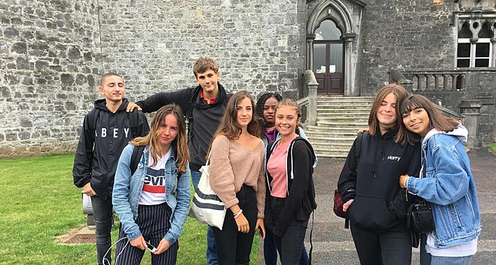 dublin-jeunes-immersion-famille-linguistique-cours-d'anglais