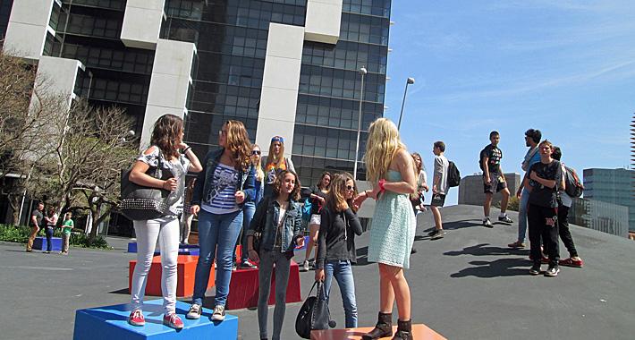 sejour-linguistique-barcelone-espagn-immersion-famille-jeunes