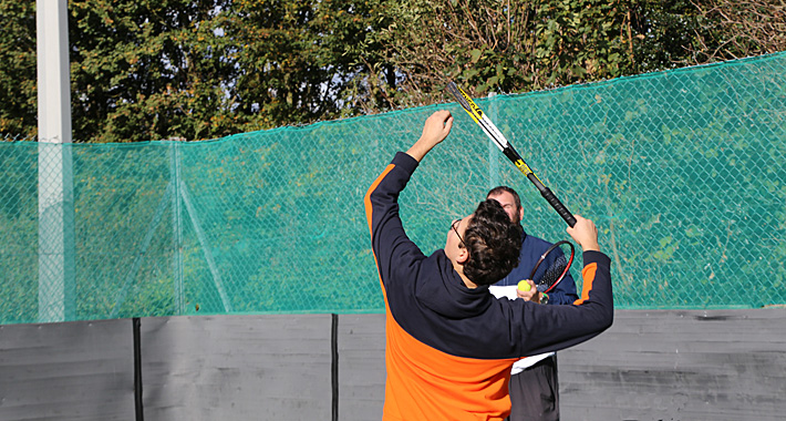 sejour-linguistique-one-to-one-angletere-tennis