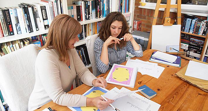 sejour-linguistique-OnetoOne-accueil-chez-l'enseignant-angleterre