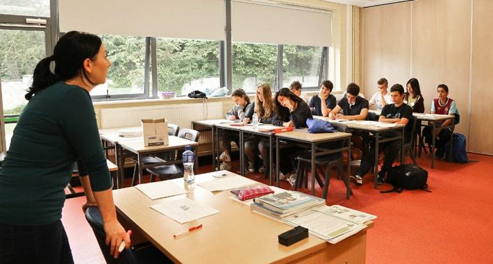 sejour-linguistique-cours-de-langue-sports-jeunes