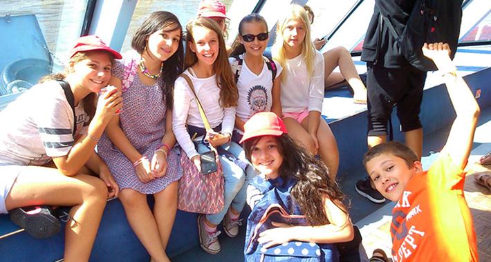 jeunes-sejour-été-angleterre-cours-linguistiques
