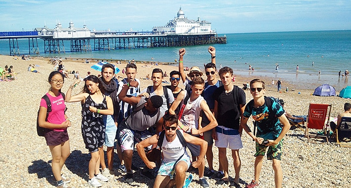 sejour-linguistique-college-bord-de-mer-eastbourne