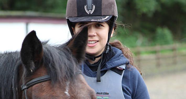 sejour-linguistique-one-to-one-equitation-cours-d'anglais