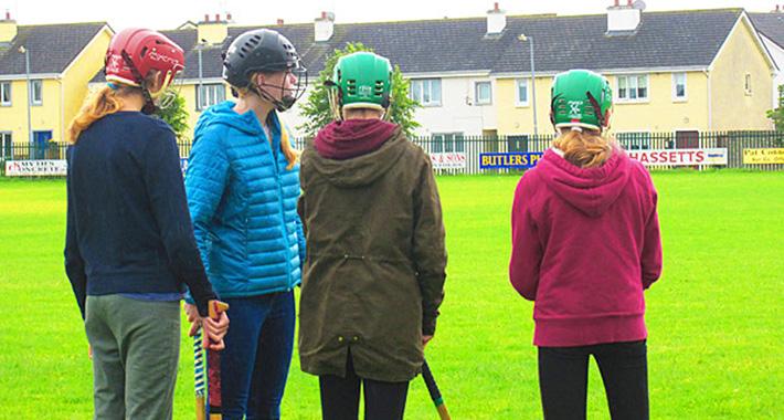 irlande-sejour-jeune-linguistique-avec-cours