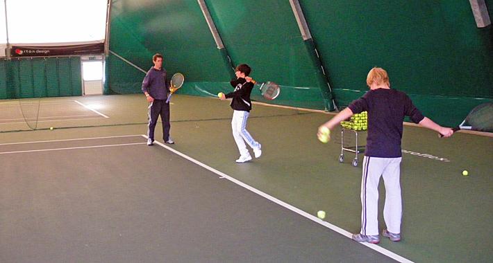 sejour-linguistique-accueil-professeur-option-tennis